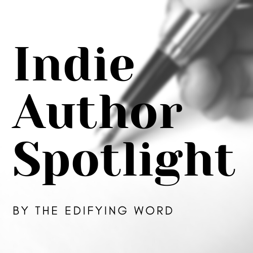 Indie Author Spotlight